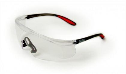 Ochelari de Protectie Oregon, Clear