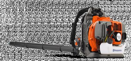 Refulator HUSQVARNA 350BT