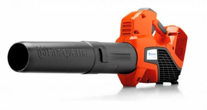 Refulator Husqvarna 436 LIB Solo