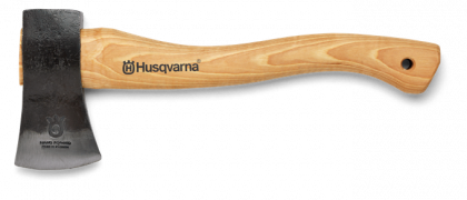 Secure Husqvarna, 37.5 cm