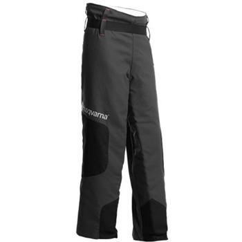 Supra-Pantaloni de Protectie Forestieri Husqvarna Classic
