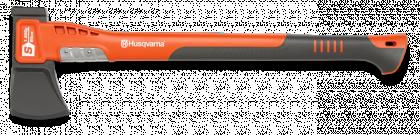 Topor de despicat Husqvarna S1600