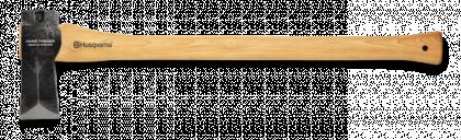 Topor pentru despicat - mare Husqvarna, 74 cm (1.5 Kg)