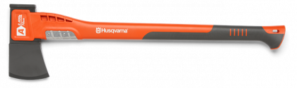 Topor universal Husqvarna A2400