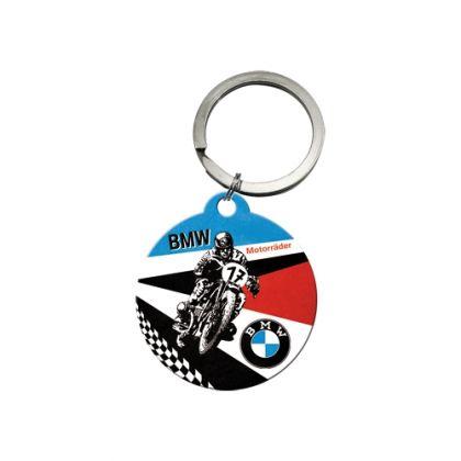 Breloc BMW-Motorrader