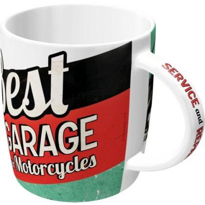 Cana  Best Garage