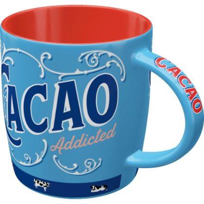 Cana Cacao Addicted