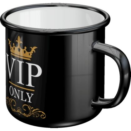 Cana email VIP Only