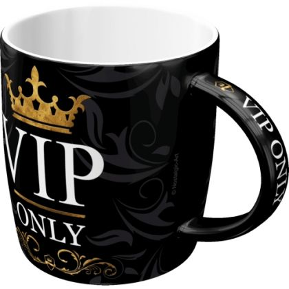 Cana  Vip Only