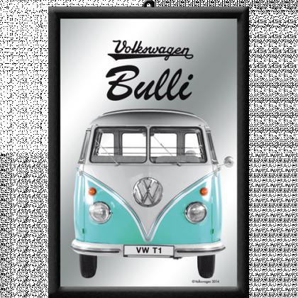 Oglinda VW - Volkswagen Bulli T1