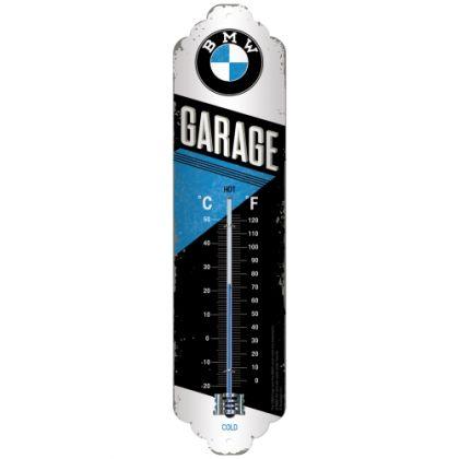 Termometru BMW-Garage