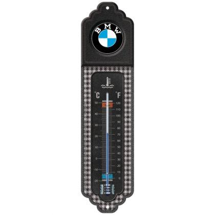 Termometru BMW Logo Vintage