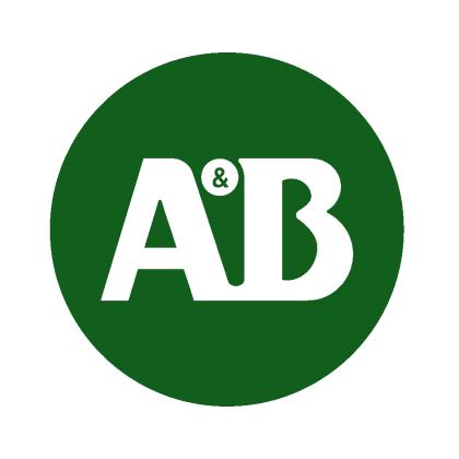 ANTI-LIMESCALE CLEANER 750ml