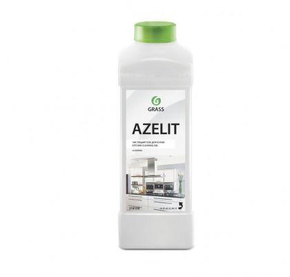 AZELIT 1L
