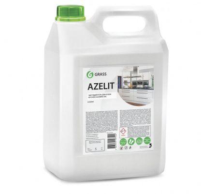 AZELIT 5L