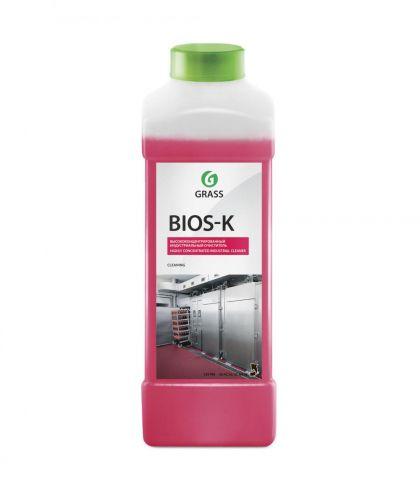 BIOS-K 1L