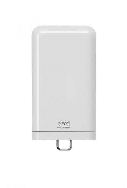 WEPA SOAP DISPENSER