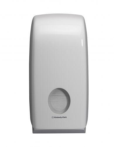 Dispenser hartie igienica impaturita - Aquarius