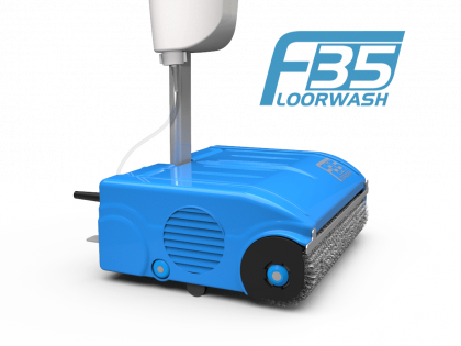 FLOORWASH F35