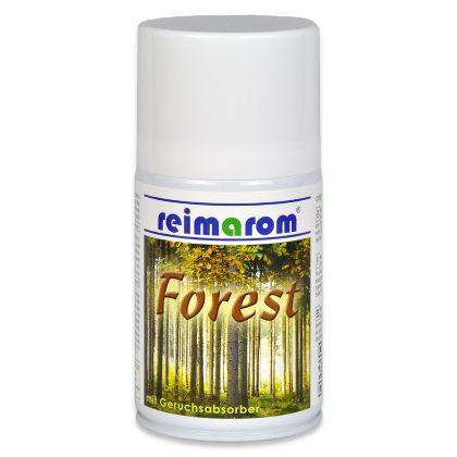 FOREST - parfum Reima