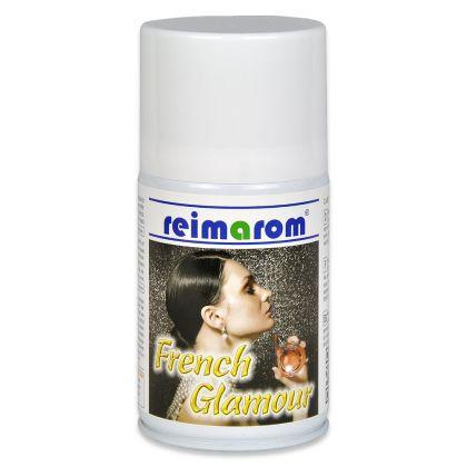 FFENCH GLAMOUR - parfum Reima