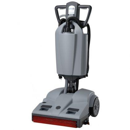 Lindhaus LW46 Electric
