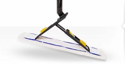 Mop Sprint Basic 50 cm