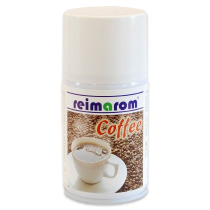 COFFEE - parfum Reima