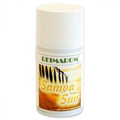 SAMOA SUN - parfum Reima