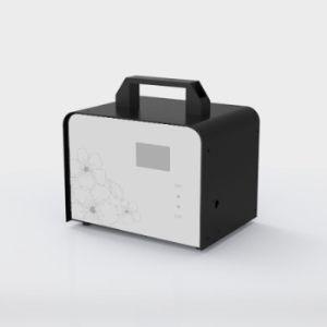 Aroma Streamer 950  - automat parfumare