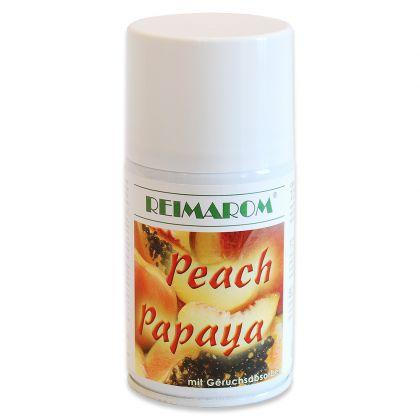 PEACH PAPAYA - parfum Reima (Bubblegum)