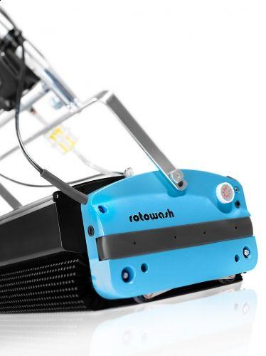 Rotowash R20T -echipamente curatat pardoseli