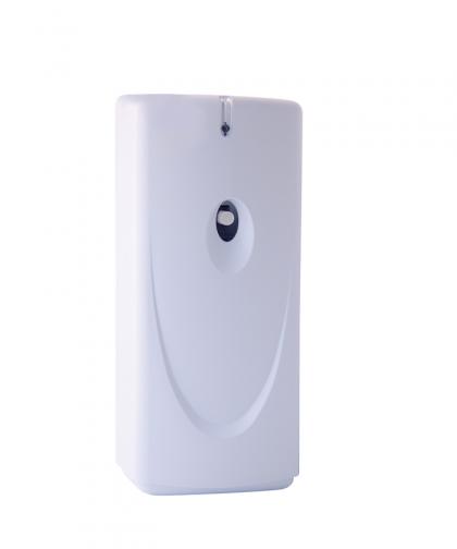 Sistem de parfumare Prodifa BIODIFA