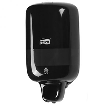 TORK ELEVATION MINI SOAP DISPENSER