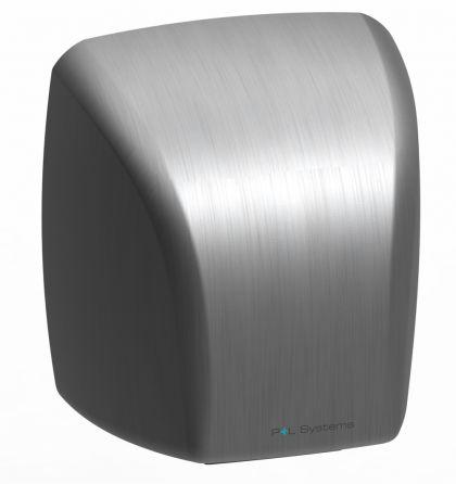 Uscator de maini DV2100S