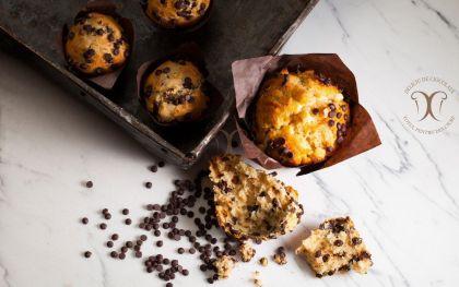Ciocolata Neagra Termostabila, Barry Callebaut, cacao 48%, 2,5 Kg, 6500 picaturi / Kg