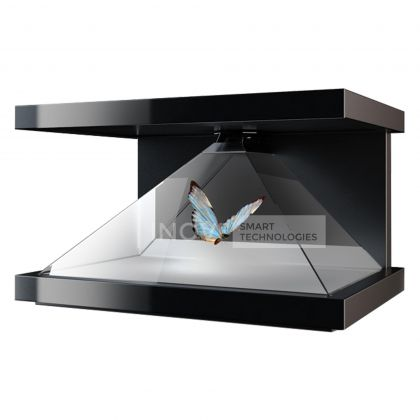 Holograma DREAMOC HD3.2