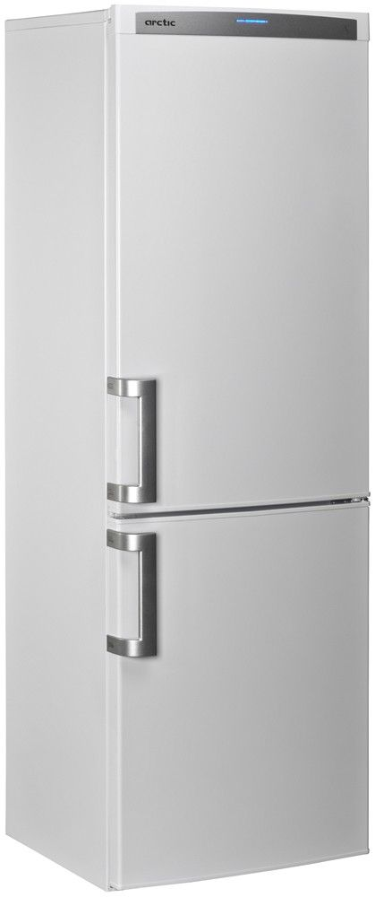 Combina frigorifica Arctic AK346B+, 340 Litri, A+