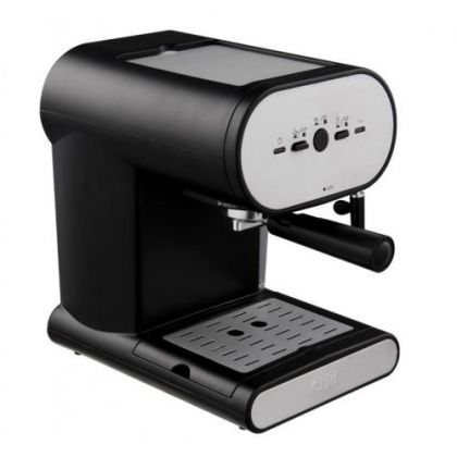 Espressor Soft Cream 250 Heinner, 1050 W, 15 bari