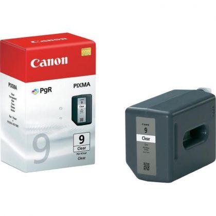 Cartus cerneala Canon PGI-9CL, clear, pentru Canon IX7000