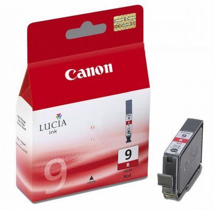Cartus cerneala Canon PGI-9R, red, pentru Canon IX7000