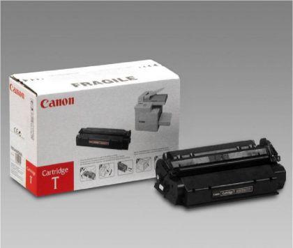 Toner Canon Cartridge T, black, capacitate 3500 pagini