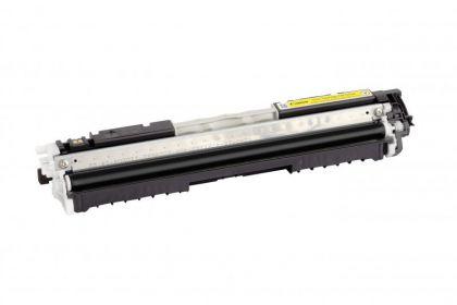 Toner Canon CRG729Y, yellow, capacitate 1000 pagini