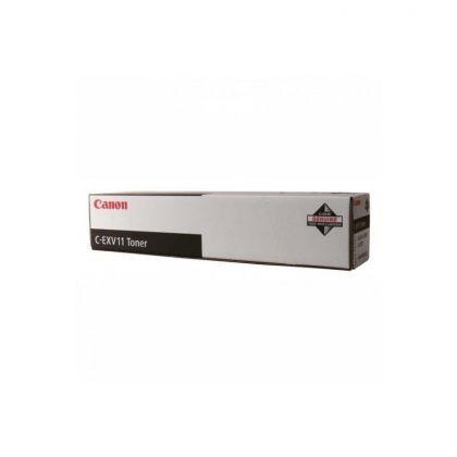 Toner Canon EXV11, black, capacitate 21000 pagini