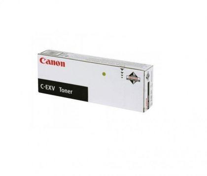 Toner Canon EXV45B, black, capacitate 80000 pagini