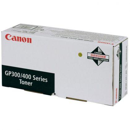 Toner Canon GP335/405, black, capacitate 10600 pagini