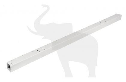 BARA ANTIIMPANARE SPATE H=100 mm , L=2350 mm