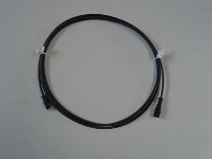 Cablu senzor