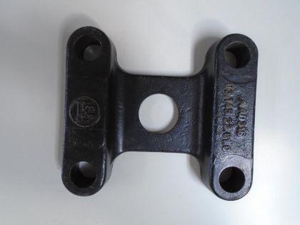 Placa ax