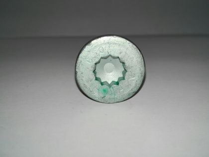 SURUB CAP INECAT  M12X100x1.5
